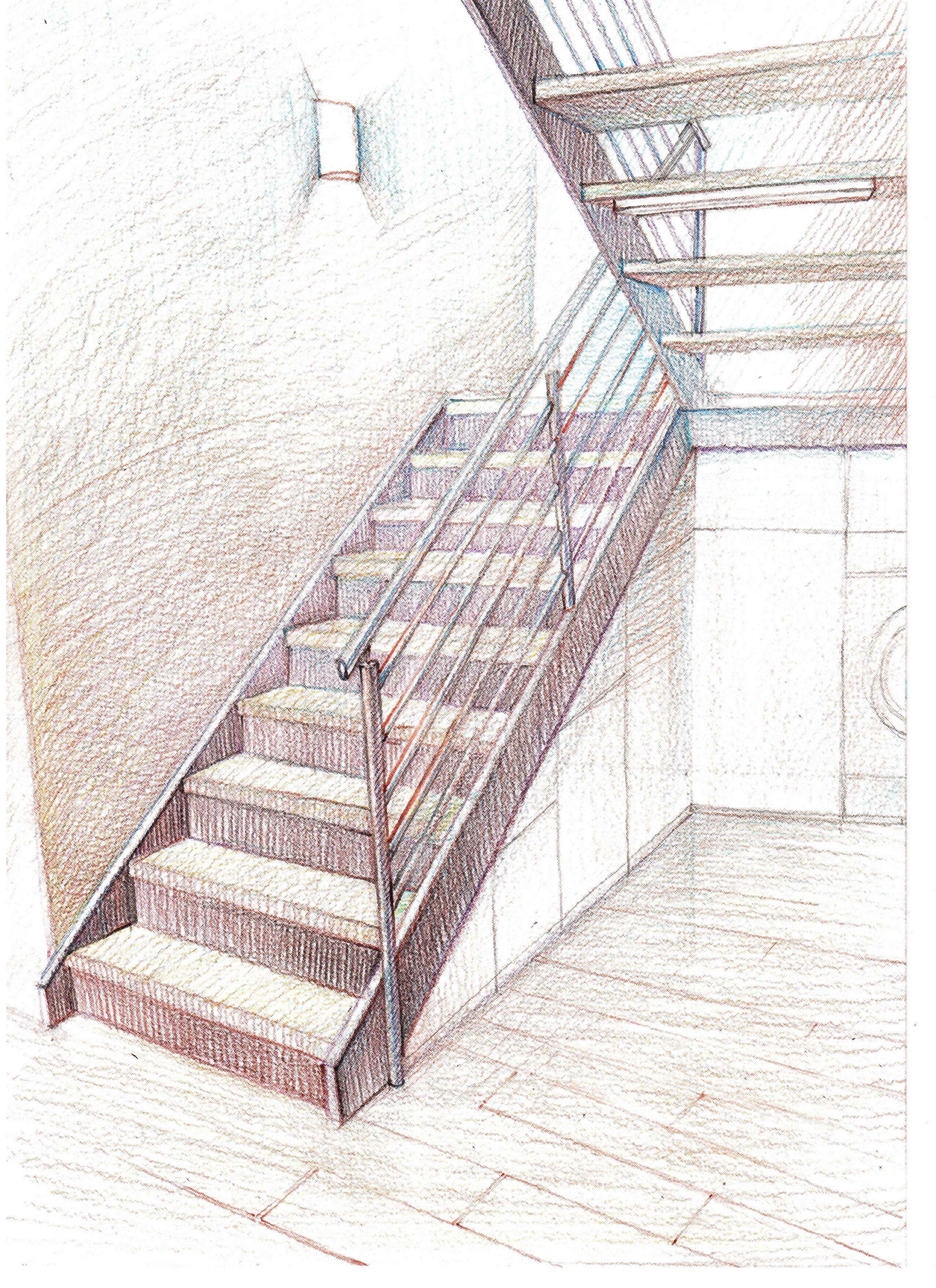 sketch_stair_ps_filter